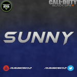 SunnyMoDz™