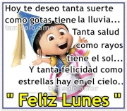 LUNES3