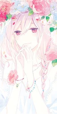 Caitlyn Hanazakari