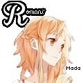 romani85
