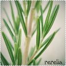 rerelia