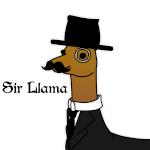 AncientLlama
