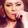 Victoria Sandoval