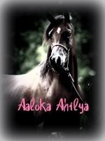 Aaloka Ahilya