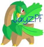 JayzPF