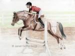horsegodess