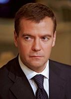 Joseph Kirov