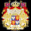 Election Etat Majeur  26-69