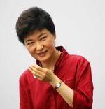 Ri Kyong.