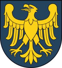 Slovanie