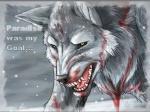 WolfFenrir