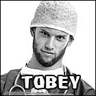 Tobey_SV