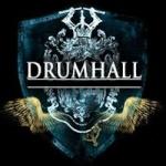 Drumhall