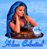 AlmaCelestial