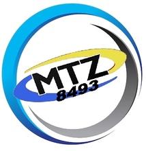 mtz8493