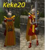 Keke20