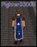 fighter33000