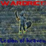 Wardric17