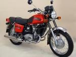 jekd5050