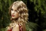 Taylor Sparks