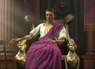 Roman_Legion333