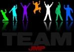 jackk-jmp