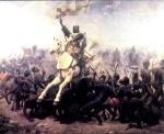 conquistadoranimal