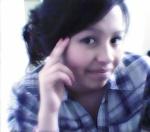 Lorena Quintero