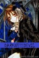 DarknessDevil