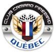 CaMaRo68