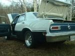 Dodge88