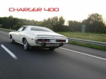 charger400