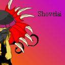 Shovelai