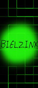 bielzinx