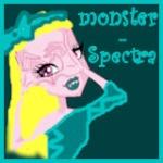 Monster-Spectra