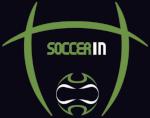 SoccerIN Administrator