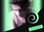 Maddy606