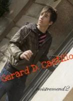 Gerard D. Castillo