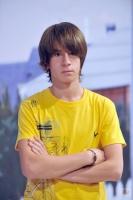 Lucas Castillo