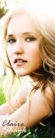 Claire Shayk