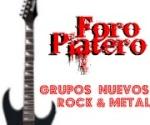 PlateroRock