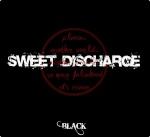 Sweet Discharge
