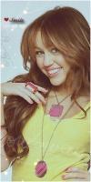 Miley C. Denver