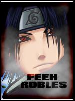 FeehRobles