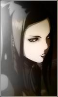 Katarina Blutsauger