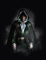 Alecto Morgoth