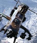 Hélicoptères 1032-15