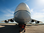 Histoire de l'Aviation 1061-68