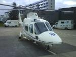 Hélicoptères 1078-62