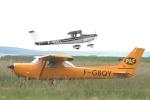 Fastpilot